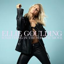 Something In The Way You Move [Remixes]