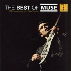 The Best Of [CD 2]