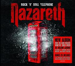 Rock 'N' Roll Telephone