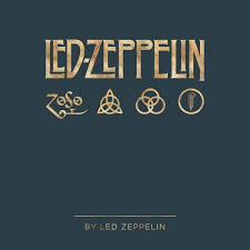 In The House Of Led Zeppelin (Disc 1)
