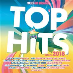 Top Hits Estate [CD 2]