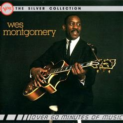 Verve The Silver Collection: Wes Montgomery