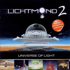 Lichtmond 2: Universe Of Light