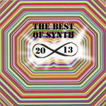 The Best Of Synth
