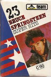 23 Super Hits (Disc 2)