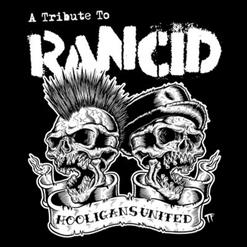 Hooligans United: A Tribute To Rancid