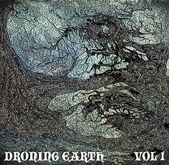 Droning Earth Vol.1