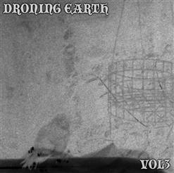 Droning Earth Vol.3
