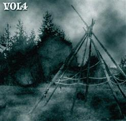 Droning Earth Vol.4