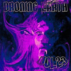 Droning Earth Vol.23