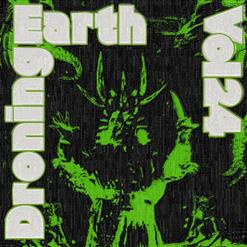 Droning Earth Vol.24