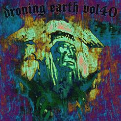Droning Earth Vol.40