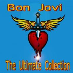 Ultimate Collection Remastered (Disc 2)