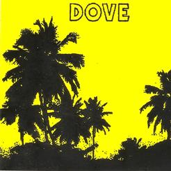 Dove Discography