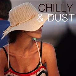 Chilly And Dust Vol 1