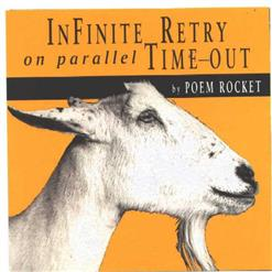Infinite Retry On Parallel Time-Out