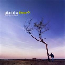 About A Tree