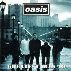 Greatest Hits '99