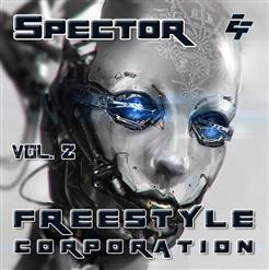 Spector — Freestyle Corporation (Vol.2)