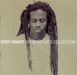 Greatest Hits Collection (CD1)