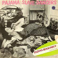 Pajama Beach Party: Music From The Original Motion Picture Soundtrack