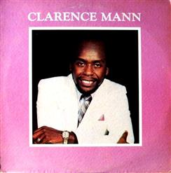 Clarence Mann