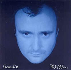 Sussudio - The Man With The Horn