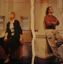 Separate Lives (Love Theme From White Nights) - Only You Know And I Know (Extended Remix)