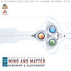 Mind And Mater