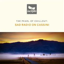 The Pearl Of Chillout Vol.3
