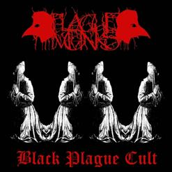 Black Plague Cult