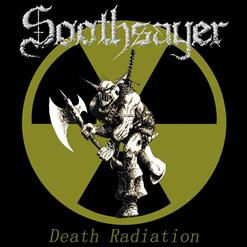 Death Radiation