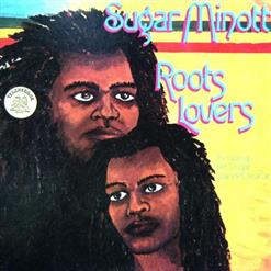 Roots Lovers
