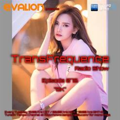 Transfrequence Episode 076