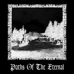 Paths Of The Eternal - Demo