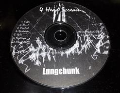 Lungchunk