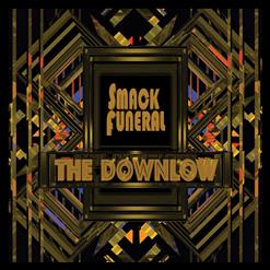 The Downlow
