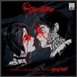 Three Cheers For Sweet Revenge: An Encore