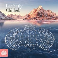 Ministry Of Sound Perfectly Chilled CD 3