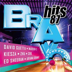 Bravo Hits Vol.87 CD 1