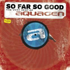 So Far So Good (The Very Best Of)