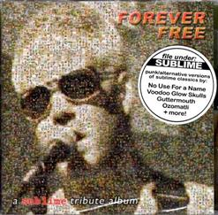 Forever Free: A Sublime Tribute Album