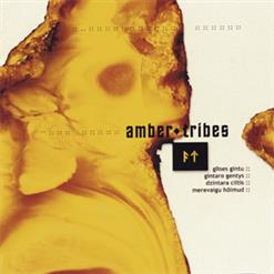 Amber Tribes