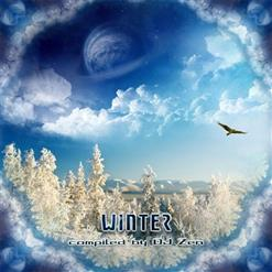 Winter (Compiled by DJ Zen)