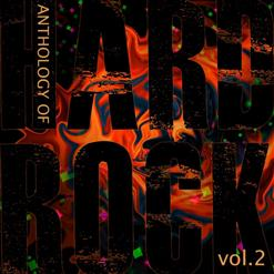 Anthology Of Hard Rock Vol. 2