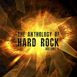 Anthology Of Hard Rock Vol. 1