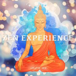 Zen Experience, Vol. 1 (Finest Sound Of Relaxation)