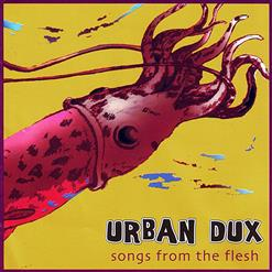Songs From The Flesh