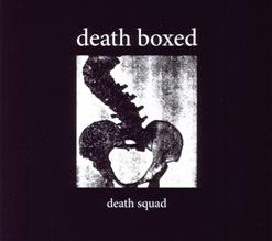 Death Boxed