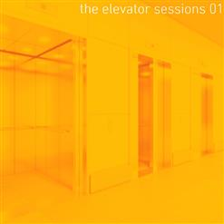 The Elevator Sessions 01